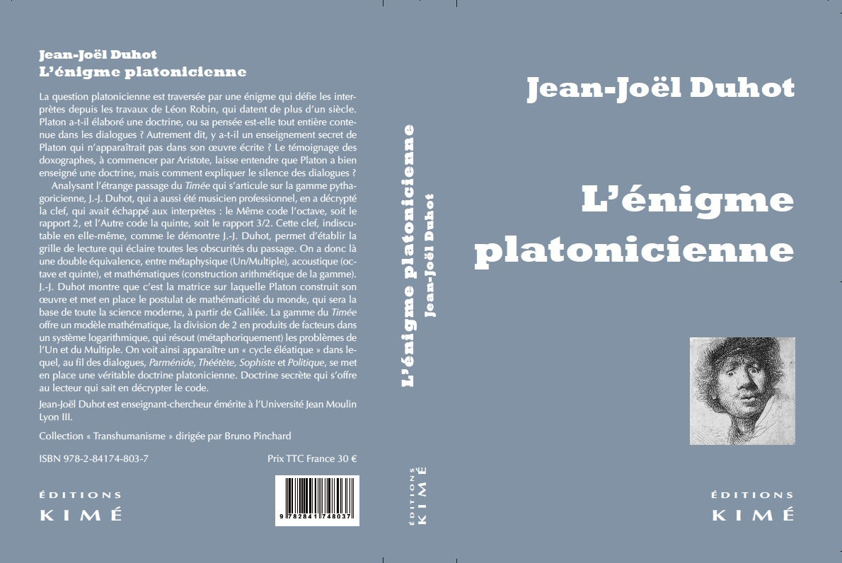 images/publications/CouvDuhotEnigmePlato.jpg