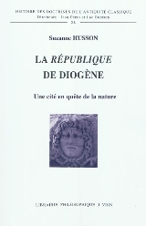 images/publications/diogene.jpg